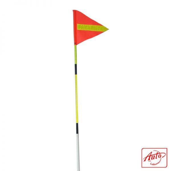 WARNING FLAG
