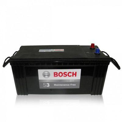BATTERY BOSCH 150AH