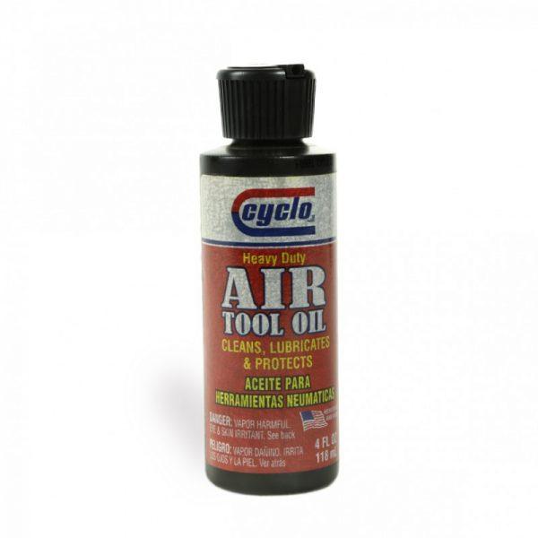 lubricants TOOLS