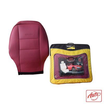 CAR COVER SEAT