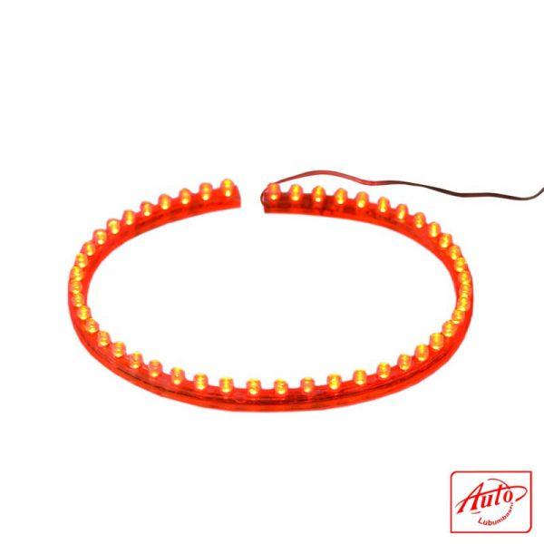 LED STRIP 12 V - 48 cm