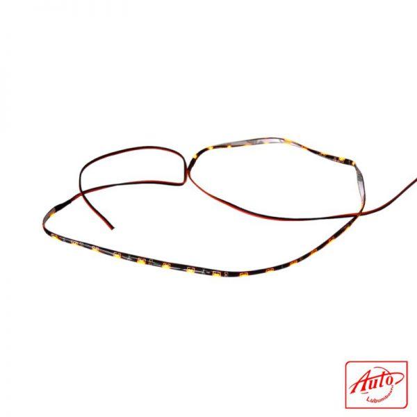 LED STRIP 12 V - 60 cm