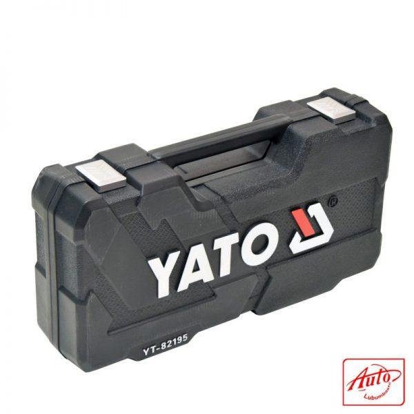 POLISHER YATO