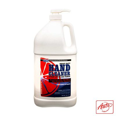 CYCLO HAND CLEANER