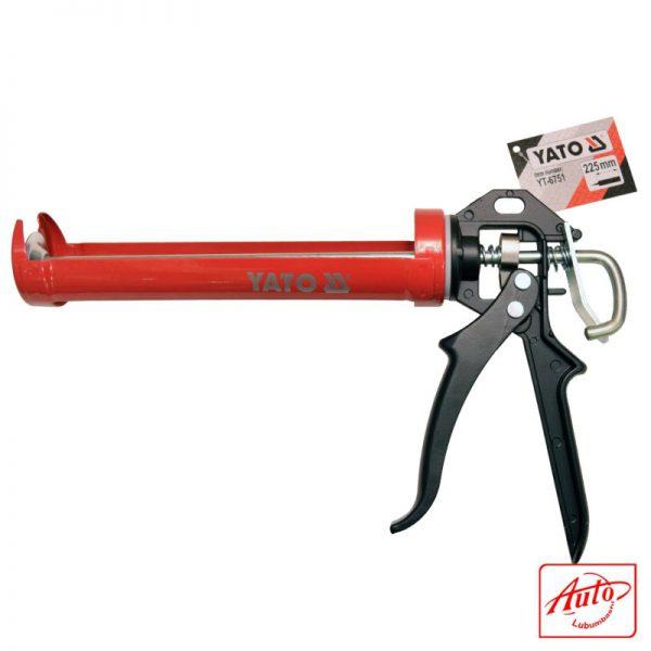 CAULKING GUN 300ml