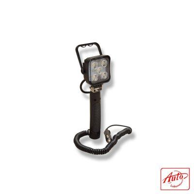 LED INSPECTION LAMP
