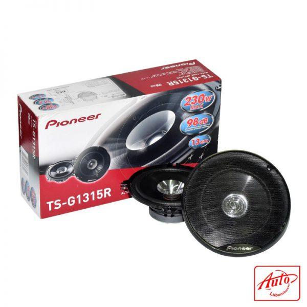 PIONEER TS-G1315R