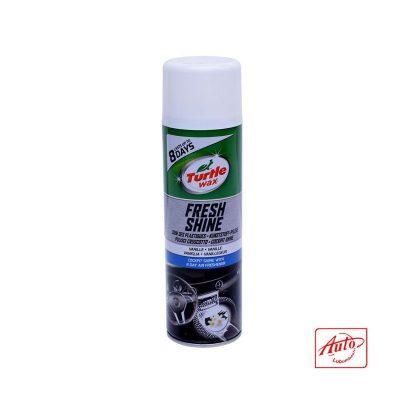 DASHBOARD CLEANER