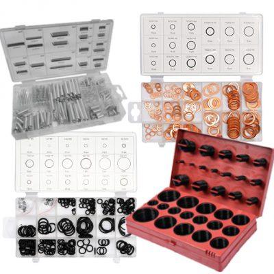 Assortments Kits