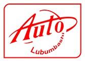 Auto Lubumbashi Logo