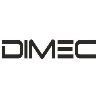 DIMEC